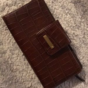 👜KENNETH COLE Wallet